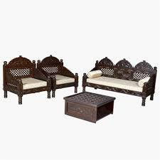 sofa set in india gallery rajsthani carved furniture