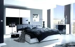 Ikea Bed Set Modern Bedroom Furniture Bedroom Sets Bedroom Sets Ikea ...