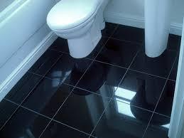 ceramic tile for bathroom floors: how to paint bathroom ceramic tile floor best bathroom
