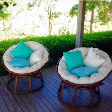 papasan furniture. Outdoor Papasan Chair Furniture