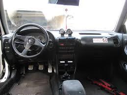 acura rsx type r interior. name 0081jpg views 1113 size 949 kb acura rsx type r interior 8