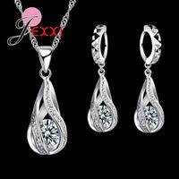 Find All China Products On Sale from <b>JEXXI</b> 925 Store on Aliexpress ...