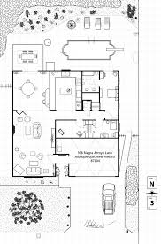 Floor Plans For 5 Bedroom Homes Decor Collection Custom Design Inspiration