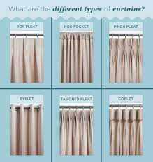 window-curtains-different-types Window Curtains Different Types