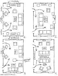 living room layout plans planning living room furniture layout best long living rooms ideas on room layouts long and furniture planning living room