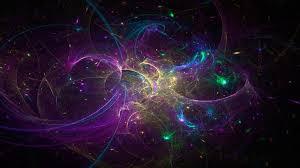 Electrodinámica cuántica de cavidades – Portal de Noticias Universidad del  Quindio