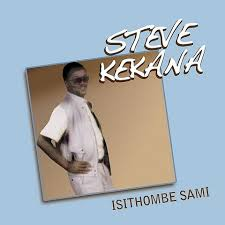 The structured markup language is designed to simplify creating subtitles for media playback on a pc. Isithombe Sami Songs Download Isithombe Sami Mp3 Zulu Songs Online Free On Gaana Com