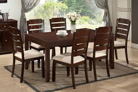 dining set wood. dining set wood m