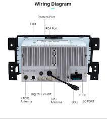 wiring diagram panasonic cq5400u wiring diagram panasonic Panasonic Cd Stereo Wiring Diagram wiring diagram panasonic cq5400u wiring automotive wiring, wiring diagram Panasonic Schematic Diagram