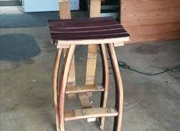 furniture made from wine barrels. Chair Barrel Recycled Furniture Made From Wine Barrels Keg Out Of .