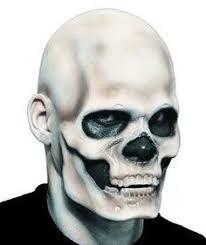 best makeup for a bald man mens makeup skull mens skull makeup sugar skull makeup for