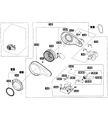 Track lighting parts diagram beautiful samsung dryer parts model dv365etbgwra