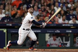 Houston Astros Depth Chart Astros Preview Houston Seeking A Second Title In Three