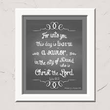 for unto you this day luke christmas wall art bible verse canvas il fullxfull  on large wooden scripture wall art with art bible verse wall art for unto you this day luke christmas wall