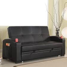 sofa beds melbourne. Unique Melbourne Maple 3 Seater Sofa Bed Black And Beds Melbourne N