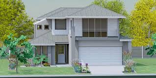 home designs and prices. cedar highset house plans - free custom home design \u0026 building prices http:// designs and