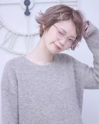 髪型ヘアスタイルの種類一覧正しい名前で簡単スムーズにオーダー