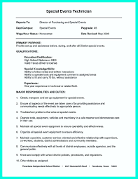 Construction Laborer Resume Sample Construction Laborer Resume Examples And Samples Examples Of Resumes 13