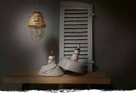 Tafellamp Goedkope Woonkamer Lampen Simple Vloerlamp Sigma Ue With