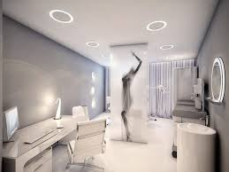 modern medical office design. wouldnu0027t doctoru0027s visits be a pleasure if those medical buildings had interiors that looked clinic interior designclinic modern office design m