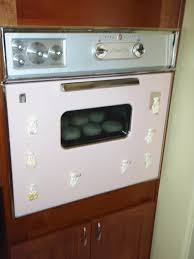 2nd Hand Kitchen Appliances 208 Pictures Of Vintage Stoves Refrigerators And Large Appliances