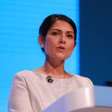 Ms patel will be joined at 5pm by martin hewitt, chair of national police chiefs' council and dr vin diwakar, nhs england regional medical director for london. Priti Patel On Twitter Fantastic News That Н—¼ð˜ƒð—²ð—¿ НŸ± Н—ºð—¶ð—¹ð—¹ð—¶ð—¼ð—» People Have Applied To The Hugely Successful Eu Settlement Scheme It S The Biggest Scheme Of Its Kind In Uk History And Will