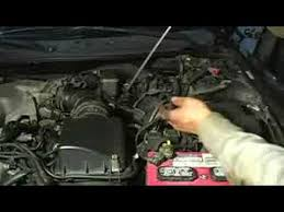 how to change transmission fluid locating oil pan in transmission how to change transmission fluid locating oil pan in transmission