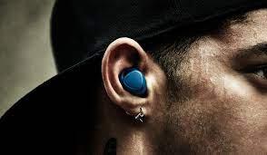 Kulak İçi Kablosuz Kulaklık Önerisi - 2021 (Kullanıcı Yorumları)