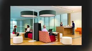 office furniture pittsburgh  discover modern steelcase office