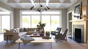 accredited interior design schools. Interior Design Showroom Jobs Nyc . Best Accredited Schools