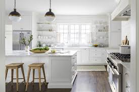 Kitchen Design Solutions Williamstown Nj 60 Best Kitchen Ideas Decor And Decorating Ideas For