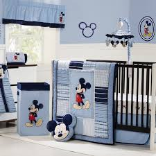 BABY BOY BEDDING... would be great for a boy or Minnie for a girl ... & BABY BOY BEDDING... would be great for a boy or Minnie for a Adamdwight.com