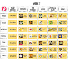 One Year Baby Diet Chart In Urdu 11 Months Baby Food Chart With Indian Recipes