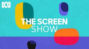 Screen Picture The Screen Show Abc Radio National Australian