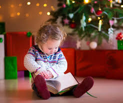 Christmas Photo Kids Best Christmas Books Of All Time Familyeducation