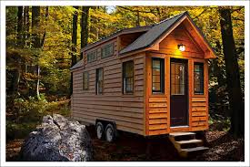 ... Architecture Inspiration ~ Admirable Small House Types, Plans And  Exterior Ideas: Incridible Wooden Cabin ...