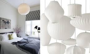 nelson pendant lamp bubble lamp replica george nelson apple pendant george nelson bubble lights australia