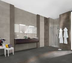 List of Free Ceramic Tile Samples Online