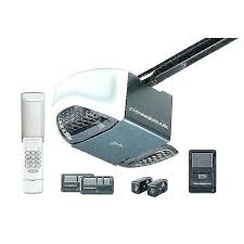 garage door reset code garage opener reset code door battery beeping keypad no enter on reset