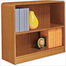 Smartness Design Small Book Shelves Brilliant Shelf 86 Creative Furniture  On Bookshelf