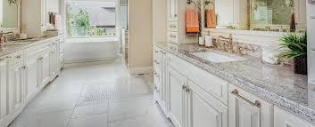 fancy granite marble countertops for quartz countertops over 120 colors in stock 19 granite and marble idea granite marble countertops
