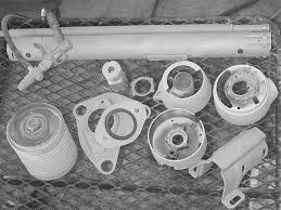 mopar steering column rebuild how to hot rod network 182851 17