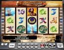 Jackpot игровые автоматы