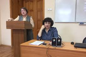 Предзащита диссертации  Предзащита диссертаци Предзащита диссертация соискатель