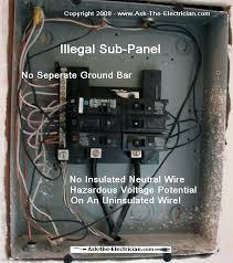 breaker sub panel 3 phase sub panel sub panel circuit breaker wiring breaker sub panel amp sub panel mp for breaker box home depot amp sub panel circuit