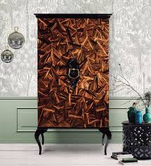 bedroom cabinet designs. Bedroom Cabinet Design Exquisite And Sumptuous Designs Boca Do Lobo Exclusive Furniture Guggenheim