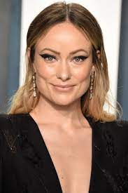 How Old Is Olivia Wilde