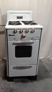 Vintage Wincroft Gas Stove Oven In Nassau County Glen Cove