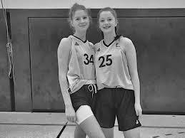 Hannah Bailey und Lucy Voss nehmen an DBB-Lehrgang teil - Home