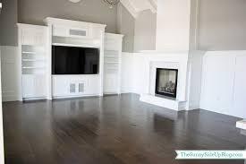 hardwood flooring bamboo snap together flooring dark wood floors